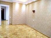 4 otaqlı yeni tikili - Nəsimi r. - 184 m² (17)
