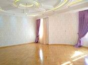 4 otaqlı yeni tikili - Nəsimi r. - 184 m² (4)