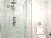 4 otaqlı yeni tikili - Nəsimi r. - 184 m² (25)