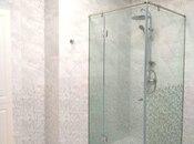 4 otaqlı yeni tikili - Nəsimi r. - 184 m² (29)