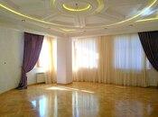 4 otaqlı yeni tikili - Nəsimi r. - 184 m² (5)