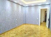 4 otaqlı yeni tikili - Nəsimi r. - 184 m² (13)
