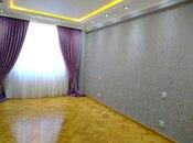 4 otaqlı yeni tikili - Nəsimi r. - 184 m² (12)