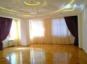 4 otaqlı yeni tikili - Nəsimi r. - 184 m² (3)