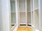 4 otaqlı yeni tikili - Nəsimi r. - 184 m² (31)