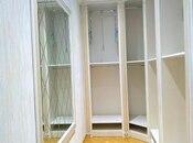 4 otaqlı yeni tikili - Nəsimi r. - 184 m² (19)