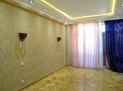 4 otaqlı yeni tikili - Nəsimi r. - 184 m² (18)