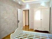 4 otaqlı yeni tikili - Nəsimi r. - 184 m² (10)