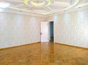 4 otaqlı yeni tikili - Nəsimi r. - 184 m² (6)