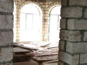 5 otaqlı ev / villa - Qusar - 600 m² (5)