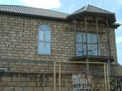 5 otaqlı ev / villa - Qusar - 600 m² (3)