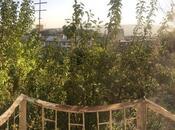 2 otaqlı köhnə tikili - Avtovağzal m. - 50.5 m² (4)