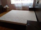 3 otaqlı yeni tikili - İnşaatçılar m. - 140 m² (10)