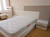 3 otaqlı yeni tikili - İnşaatçılar m. - 140 m² (7)