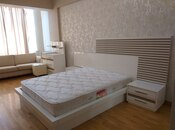 3 otaqlı yeni tikili - İnşaatçılar m. - 140 m² (3)