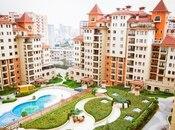 6 otaqlı yeni tikili - Nərimanov r. - 395 m² (8)