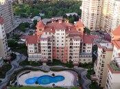 6 otaqlı yeni tikili - Nərimanov r. - 395 m² (2)