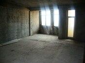 4 otaqlı yeni tikili - Nəsimi r. - 187 m² (5)