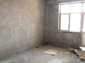 4 otaqlı yeni tikili - Nəsimi r. - 187 m² (4)