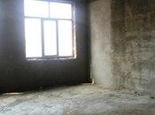 4 otaqlı yeni tikili - Nəsimi r. - 187 m² (7)