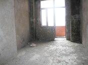4 otaqlı yeni tikili - Nəsimi r. - 187 m² (10)