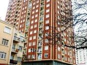 4 otaqlı yeni tikili - Nəsimi r. - 187 m² (13)