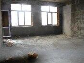 4 otaqlı yeni tikili - Nəsimi r. - 187 m² (3)