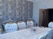 4 otaqlı ev / villa - Mehdiabad q. - 170 m² (3)