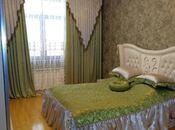 4 otaqlı ev / villa - Mehdiabad q. - 170 m² (5)