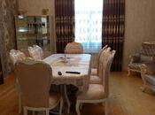 4 otaqlı ev / villa - Mehdiabad q. - 170 m² (2)