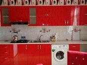 4 otaqlı ev / villa - Mehdiabad q. - 170 m² (8)