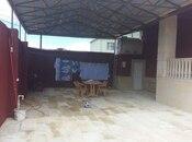 4 otaqlı ev / villa - Mehdiabad q. - 170 m² (13)