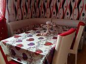 4 otaqlı ev / villa - Mehdiabad q. - 170 m² (9)