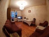 4 otaqlı köhnə tikili - Nərimanov r. - 100 m² (25)