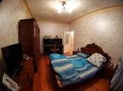 4 otaqlı köhnə tikili - Nərimanov r. - 100 m² (30)