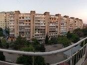 4 otaqlı köhnə tikili - Nərimanov r. - 100 m² (36)