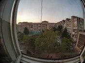 4 otaqlı köhnə tikili - Nərimanov r. - 100 m² (28)