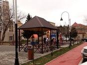 4 otaqlı köhnə tikili - Nərimanov r. - 100 m² (9)
