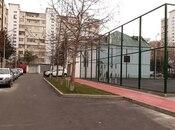 4 otaqlı köhnə tikili - Nərimanov r. - 100 m² (8)