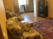 3 otaqlı köhnə tikili - İnşaatçılar m. - 86 m² (4)