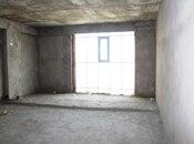 6 otaqlı yeni tikili - Elmlər Akademiyası m. - 330 m² (8)