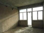 6 otaqlı yeni tikili - Elmlər Akademiyası m. - 330 m² (9)