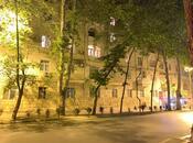 4 otaqlı köhnə tikili - Yasamal r. - 124 m² (3)