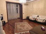 4 otaqlı köhnə tikili - Yasamal r. - 124 m² (15)