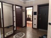 4 otaqlı köhnə tikili - Yasamal r. - 124 m² (11)