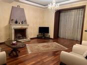 4 otaqlı köhnə tikili - Yasamal r. - 124 m² (9)
