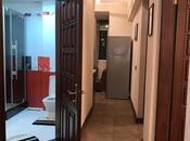 4 otaqlı köhnə tikili - Yasamal r. - 124 m² (20)