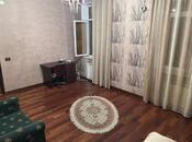 4 otaqlı köhnə tikili - Yasamal r. - 124 m² (22)