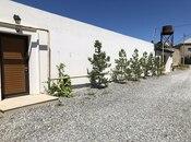 Bağ - Şüvəlan q. - 260 m² (21)