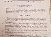Torpaq - Qax - 12 sot (8)